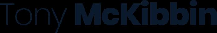 Tony McKibbin